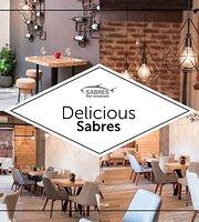 Restaurant Sabres