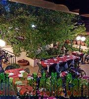 I Giardini della Carne - Braceria Macelleria
