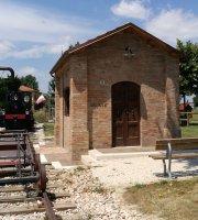 Piadina Sant'apollinare