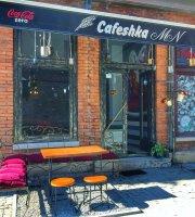 Cafeshka