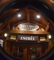 Smithys Tavern