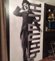 Bar Restaurant Chaplin