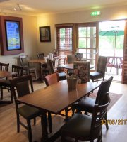 Brewers Fayre Aire & Calder
