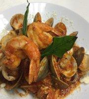 La Cucina Cafe Ristorante Pizzaria