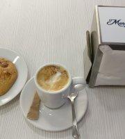Meryland Cakes & Co