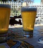 Garagem Beer - Cervejas Artesanais E Gastronomia