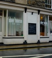 Aber House Cafe