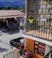 Restaurant San Larenzu