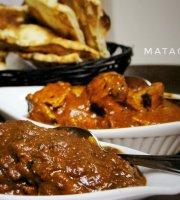 Matagali Resturant