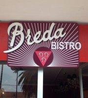 Breda Bistro