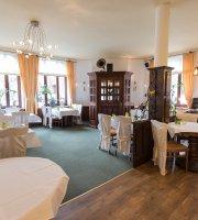 Restaurant Zur Eisernen Hand