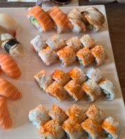 Restaurant Lee Sushi