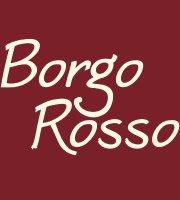 BorgoRosso
