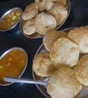 Guptas Sweet & Chaat Restaurant