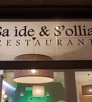 Sa Ide e S'ollia Cagliari