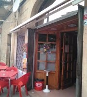 Restaurante Ca la Momo