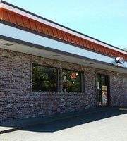 Buck's A & W Restaurant
