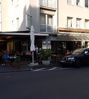 Cafe Samowar