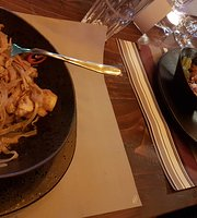 Camile Thai Phibsborough