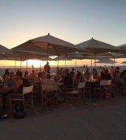Sunset - Restaurant
