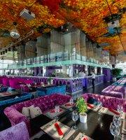 Extra Lounge