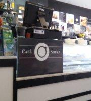 Café Souza
