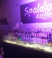 Caffe Cocktail Bar Spalato