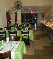 Alto Nivel Restaurant y Parrilla Tenedor Libre