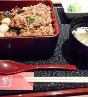 Torishige Daimaru Tokyo