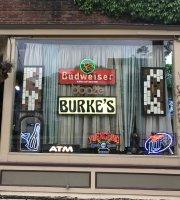 Burke's Grill