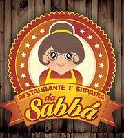 Soparia da Sabba