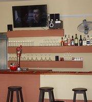 bar restaurant De L'Autre Cote