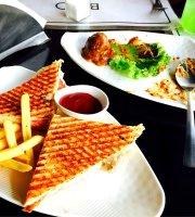 Brio Cafe & Grill