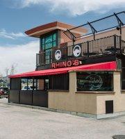 Rhino's Sports and Spirits