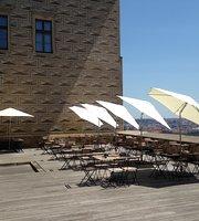 Panorama Cafe Schwarzenberg