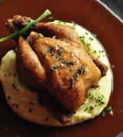 FIQS Gastronomy