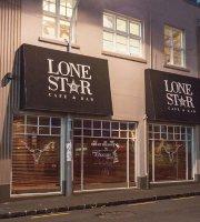 Lone Star New Market