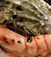 Seafood Izakaya Koushinmaru