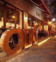 OLA Bar & Restaurant