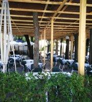 Polo Restaurant