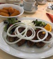 Ionion - Griechisches Restaurant