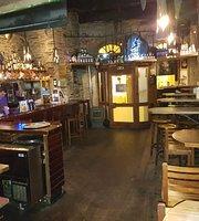 Medievo Cafe+Pub