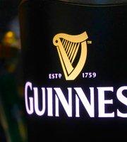 Brogeen the Irish Pub