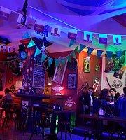 Mantus Rock Pub