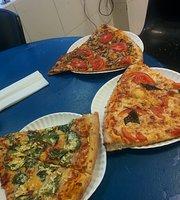 Papa Ceo Fine Italian Foods