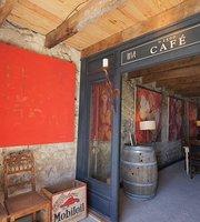 Le Cafe 1500