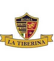 La Tiberina