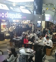 ‪Food Republic‬