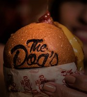 The Dog's Burger