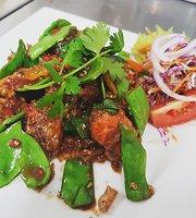 Peemai Thai